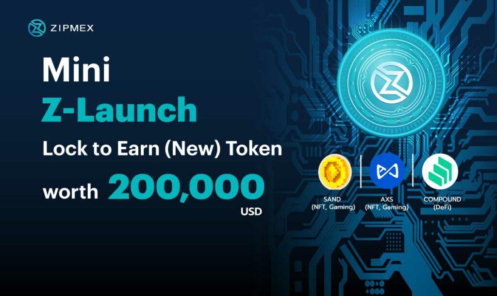 Mini Z Launch campaign